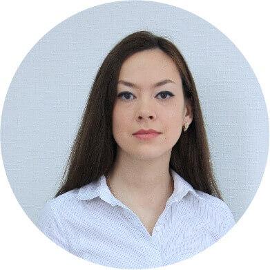 Изображение - Регистрация организации (ооо) в калининграде SvetaAhmetyanova